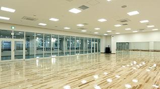 総合スポーツ教室 START|名古屋 水泳教室 スポー …